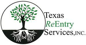 Texas ReEntry Services INC.